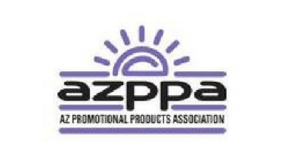 AZPPA