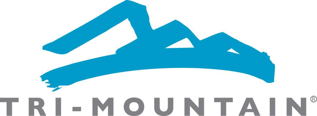 logo_tm (1)